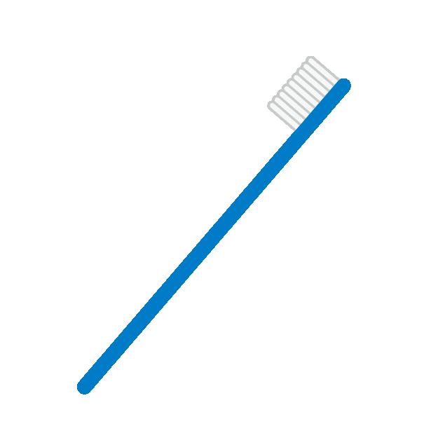 【即実践できる】つわり中の歯磨きのやり方【現役の妊婦の体験談】